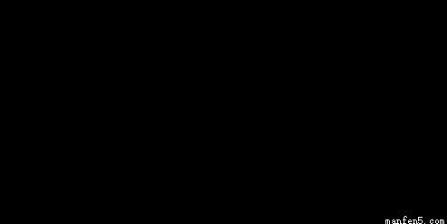 10分 下图表示光合作用过程的图解,据图回答 中填写图中字母